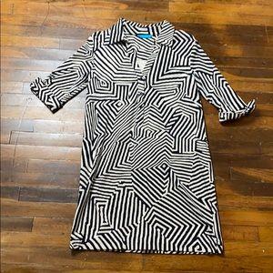 Tori Richard #88 Honolulu Dress